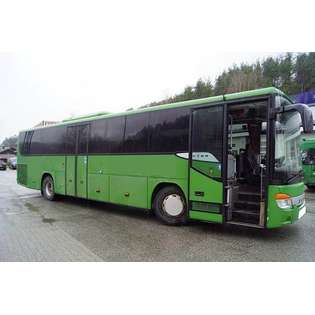 2014-setra-s415h-cover-image