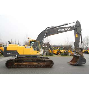 2014-volvo-ec220dl-1596-cover-image