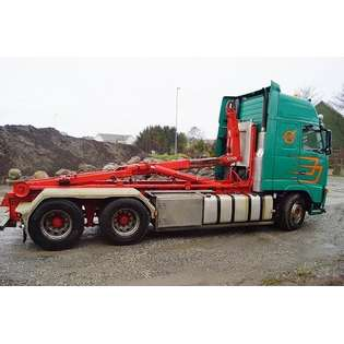 2004-volvo-fh16-4533-cover-image