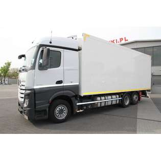 2015-mercedes-benz-actros-2543-l-2291-cover-image