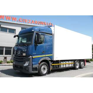2014-mercedes-benz-actros-2543-l-cover-image