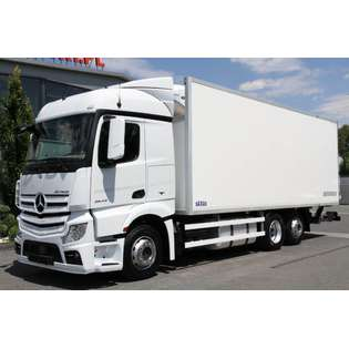 2014-mercedes-benz-actros-2542-6599-cover-image