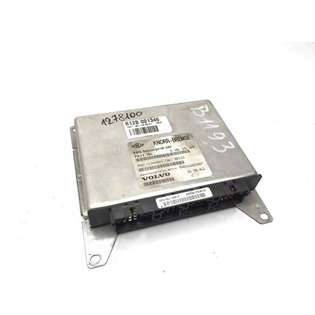 spare-parts-knorr-bremse-used-336344-cover-image