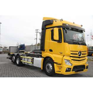 2014-mercedes-benz-actros-2540-l-132-cover-image