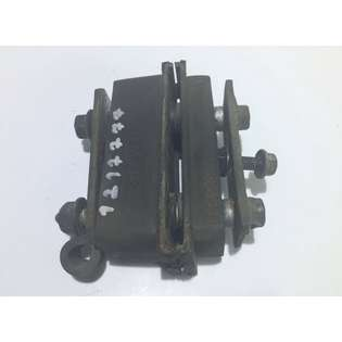 spare-parts-volvo-used-341405-cover-image