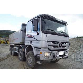 2011-mercedes-benz-actros-4155-cover-image
