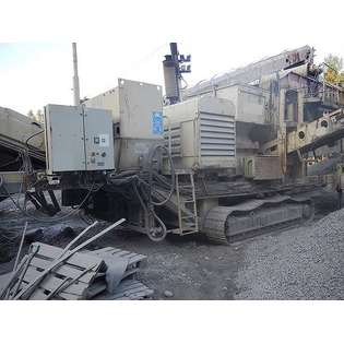 metso-locotrack-1100-cover-image