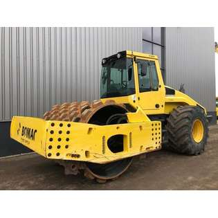 2015-bomag-bw226pdh-4-cover-image