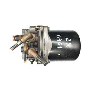 spare-parts-haldex-used-330709-cover-image