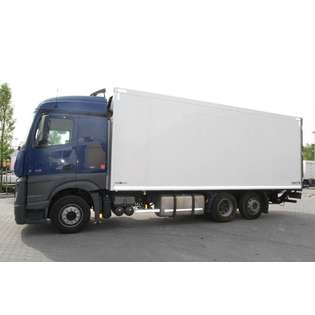 2014-mercedes-benz-actros-2542-4938-cover-image