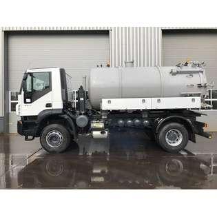 2018-iveco-trakker-380-15889-cover-image