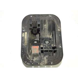 spare-parts-wabco-used-339088-cover-image