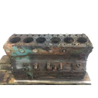 spare-parts-volvo-used-341861-cover-image