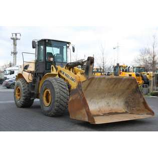 2008-new-holland-w270b-cover-image