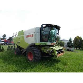 2013-claas-lexion-760-cover-image