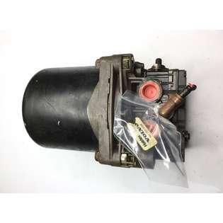 spare-parts-haldex-used-334151-cover-image