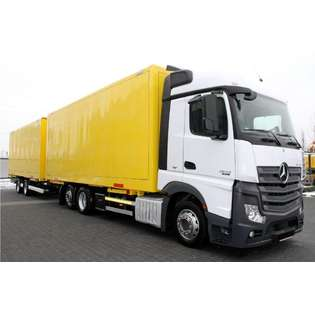 2014-mercedes-benz-actros-2542-2440-cover-image