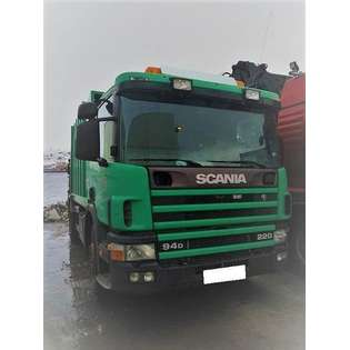 1998-scania-p94-4360-cover-image