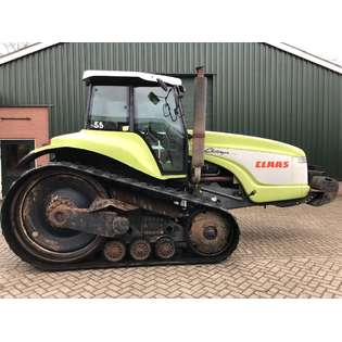 2001-claas-challenger-ch55-cover-image