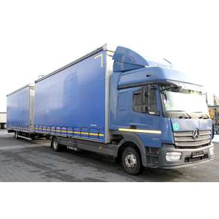 2015-mercedes-benz-atego-1223l-630-cover-image