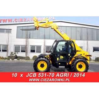 2014-jcb-531-70-7-m-712-cover-image