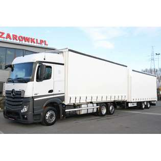 2013-mercedes-benz-actros-2542-623-cover-image