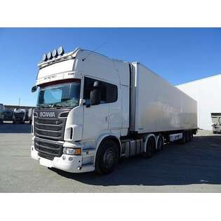 2013-scania-r560-4365-cover-image