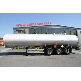 2013-other-sacim-cistern-4932-cover-image
