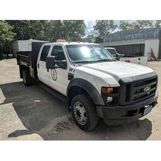 2010-ford-f450-cover-image