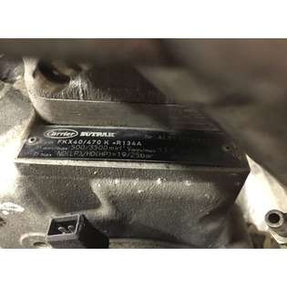 spare-parts-carrier-used-337496-cover-image