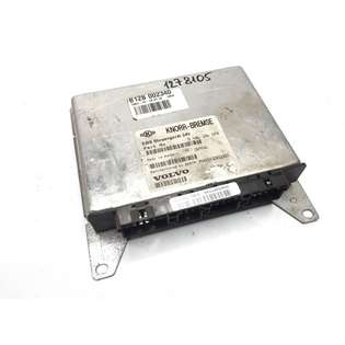 spare-parts-knorr-bremse-used-337683-cover-image