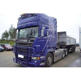 2012-scania-r560-6582-cover-image