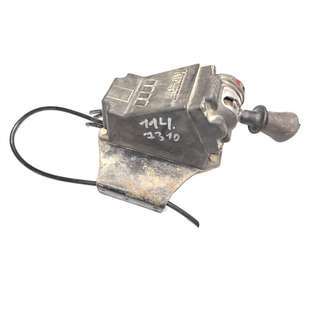 hydraulic-components-volvo-used-334677-cover-image