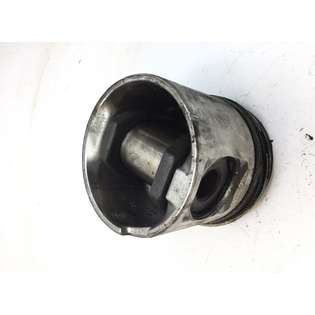 spare-parts-volvo-used-328276-cover-image