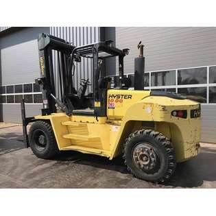 2007-hyster-h10-00xm-6-cover-image