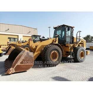 2014-caterpillar-950gc-cover-image