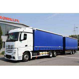 2015-mercedes-benz-actros-2542-6585-cover-image