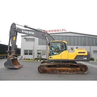 2014-volvo-ec220dl-1594-cover-image
