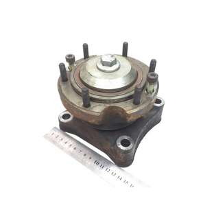 spare-parts-daf-used-341747-cover-image