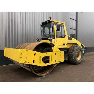 2009-bomag-bw219dh-4-16192-cover-image
