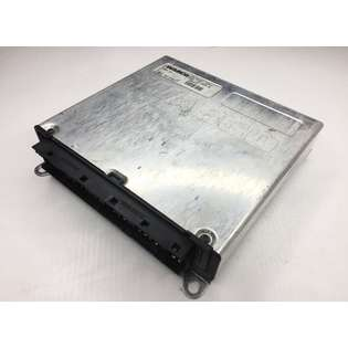 spare-parts-wabco-used-346145-cover-image