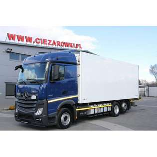 2015-mercedes-benz-actros-2543-l-659-cover-image