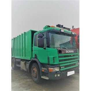 scania-p94-cover-image