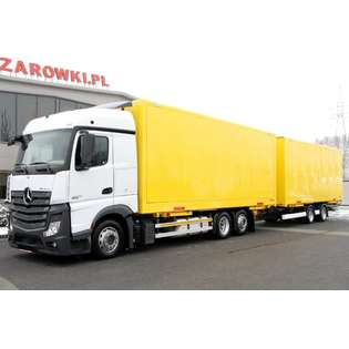 2014-mercedes-benz-actros-2542-2390-cover-image