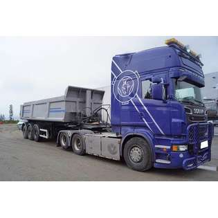 2012-scania-r560-6379-cover-image