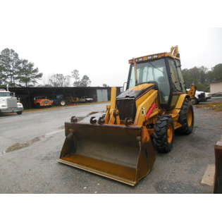 2005-caterpillar-430d-cover-image