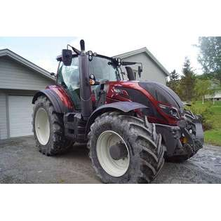 2016-valtra-t174-cover-image
