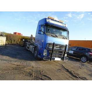 2008-volvo-fh520-4532-cover-image