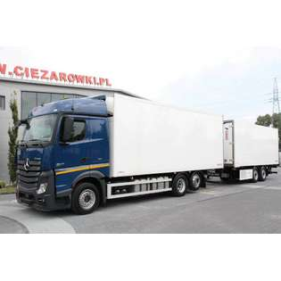 2014-mercedes-benz-actros-2545-l-cover-image
