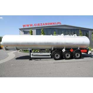 2013-other-sacim-cistern-4216-cover-image